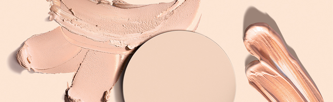 MAKEUP_FACE_FOUNDATION