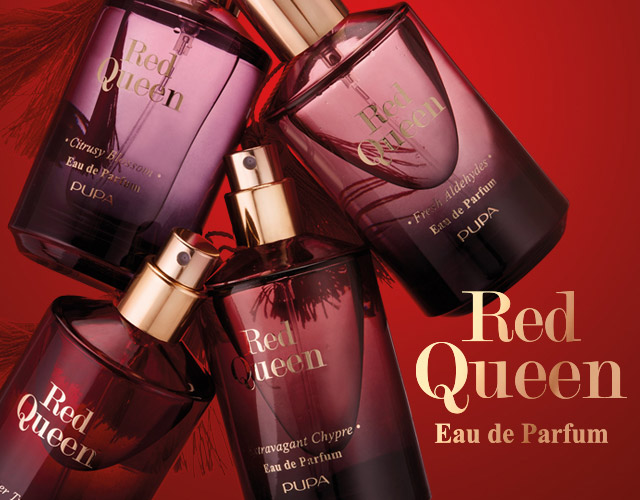 limited-ed-red-queen