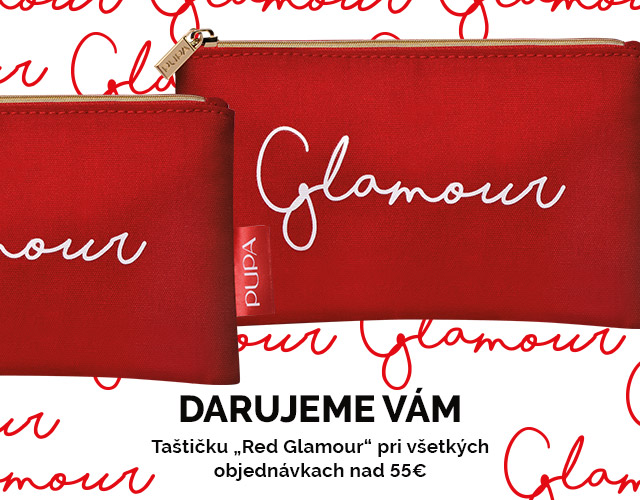 promo-red-glamour