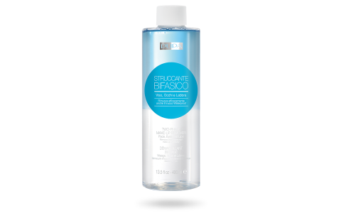 Two-Phase Make-Up Remover 400 ml
