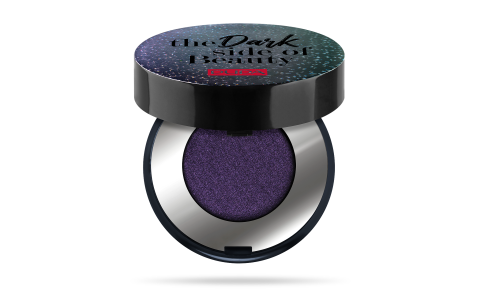 The Dark Side of Beauty Eyeshadow