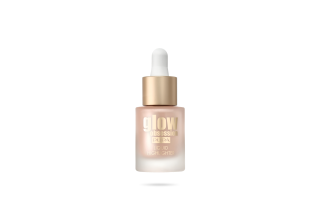 Glow Obsession Liquid Highlighter - PUPA Milano