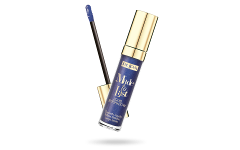Made to Last Liquid Eyeshadow - PUPA Milano
