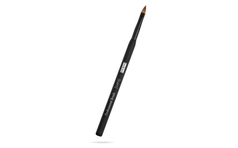Lip Brush - PUPA Milano