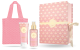 Miss Princess Kit Large - PUPA Milano