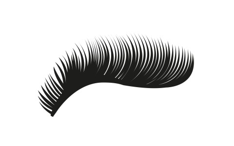 Vamp! All in One Mascara - PUPA Milano