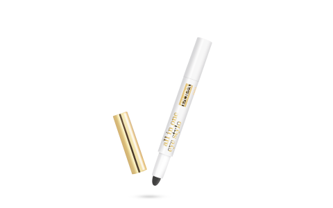 Gold Me! All In One Eye Stylo - PUPA Milano