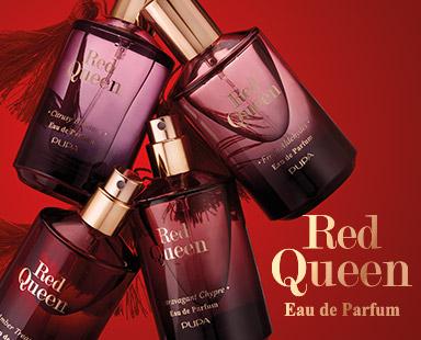 Red Queen Eau de Parfum