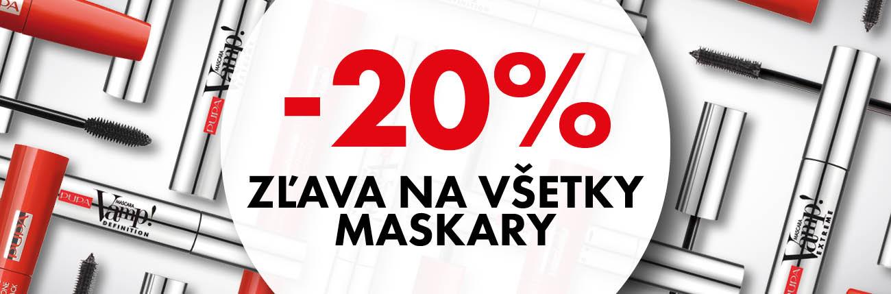 promo-mascara-20