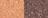 016-COPPER BROWN