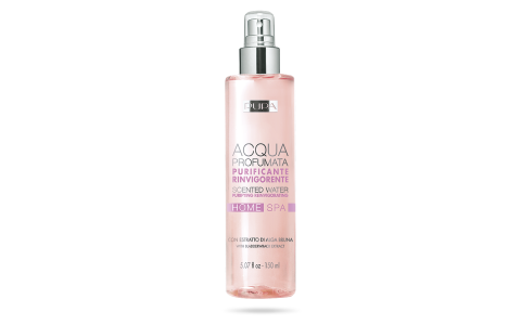 ACQUA CORPO 150 ML HOME SPA