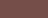 003-INTENSE BROWN