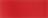 303-FLAMBOYANT ORANGE