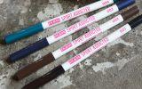 Sport Addicted Waterproof Liner - Sweat and Water Resistant Eye Pencil - PUPA Milano