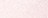 203-PEARLY BABY PINK