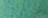 214-CARRIBEAN GREEN