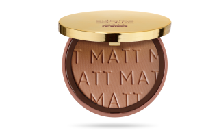 Extreme Bronze Matt