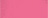 001-CANDY PINK