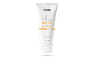 GEL DOCCIA 300ML HOME SPA