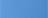 076-SWIMMING POOL BLUE
