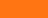 006-ULTRASONIC ORANGE