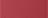 043-SWEET NECTARS