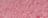 102-SFARRY PINK