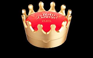Sua Maestà