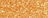 001-GOLD
