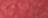 018-PINK GRAPEFRUIT