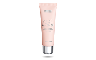 Age Revolution Moisturizing Cream Immediate Beauty - Face and Neck - PUPA Milano