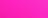 035-STRAWBERRY JUICE