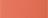 084-ULTRA ORANGE