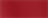 306-RED POP