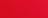 029-REDDISH GLOW