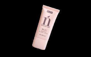 Natural Side BB Cream - PUPA Milano