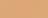 02-LUMINOUS SAND