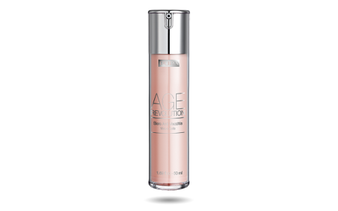 Age Revolution Dark Spot Serum - Face and Neck