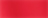 315-RED MAGENTA