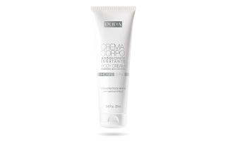CREMA CORPO 250ML HOME SPA - PUPA Milano