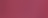 053-DARK RED