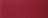 011-WINE OPIUM