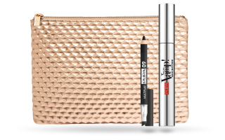 Vamp! Definition Mascara + Multiplay