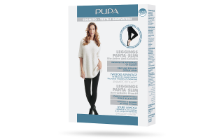 Leggings Panta Slim Bio-Active Anti-Cellulite