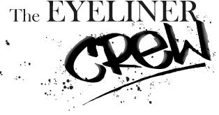 The Eyeliner Crew